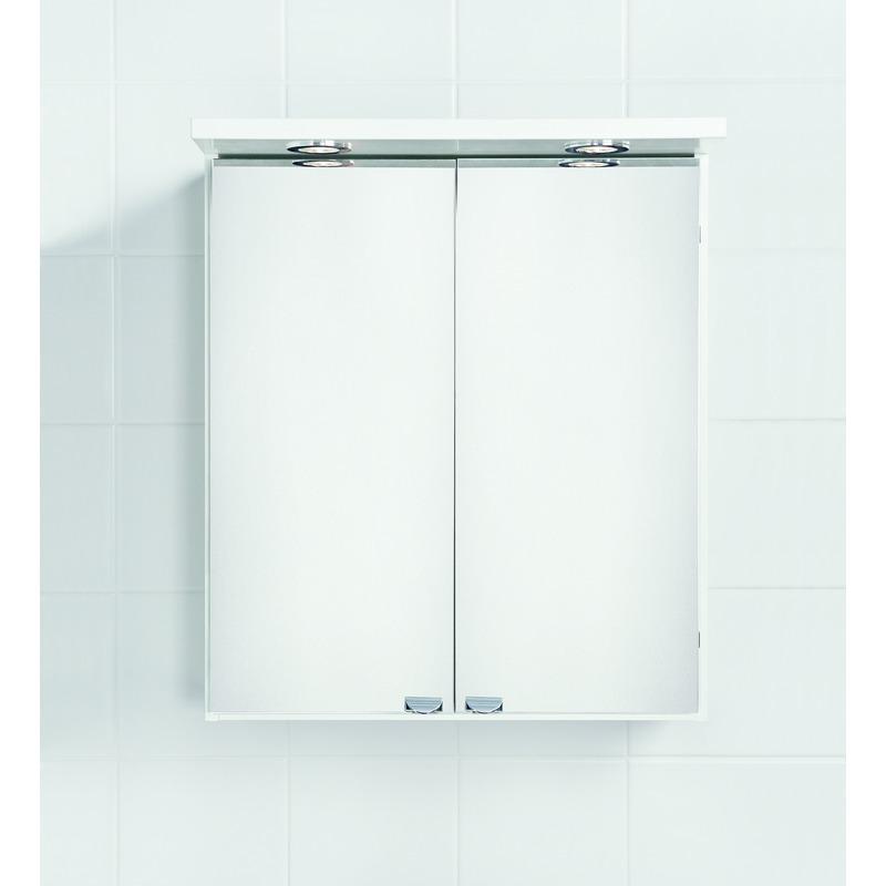 Ido Mosaik Wc Varaosat : Peilikaappi IDO 560 valk  Myydään peilikaappi  Wc kalusteet