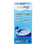 Easy Pool Mini 2000-10000 l altaille