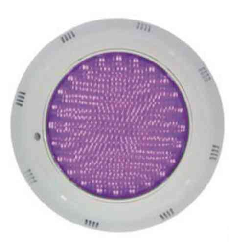 Allasvalo Led 35W White